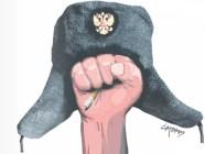 Image: Petr Sarukhanov / novayagazeta.ru