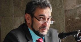 Zair Smedlyaev