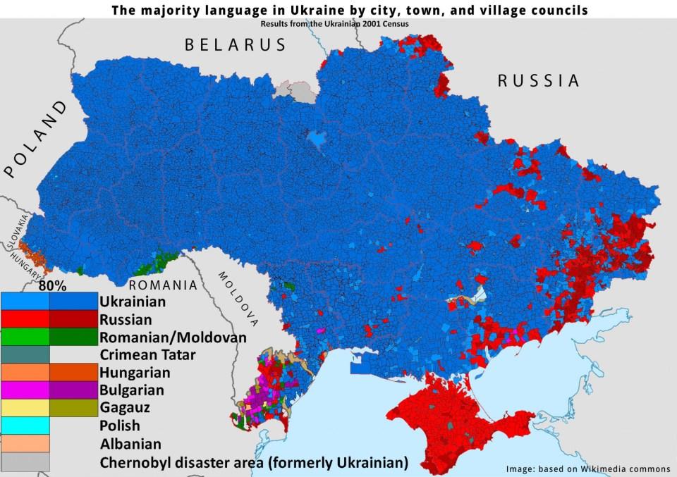 Image: wikimedia commons, edited by Euromaidan Press