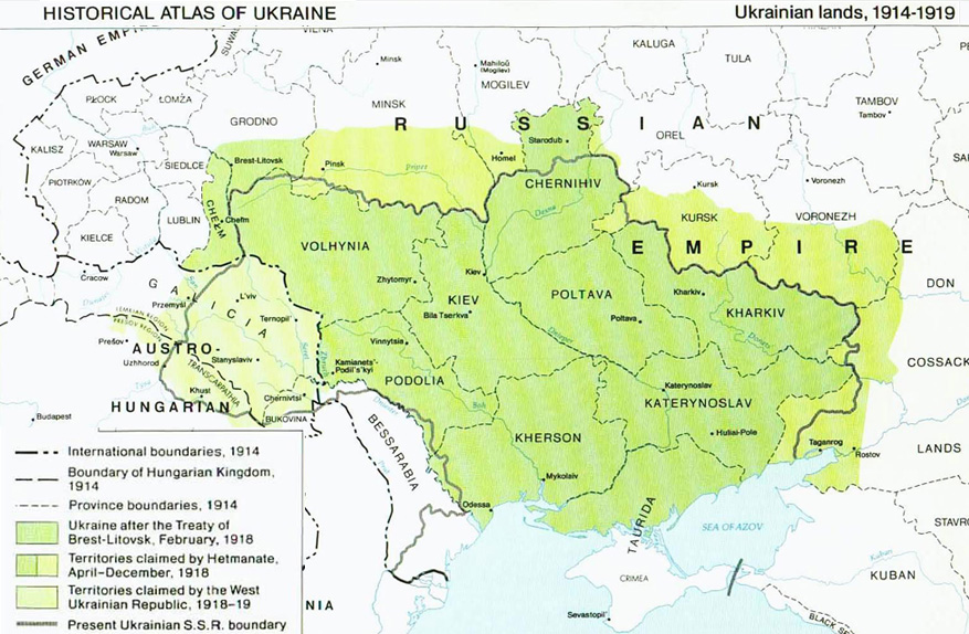ukrainian_revolution_map