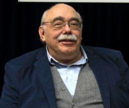 Oleksandr Paskhaver