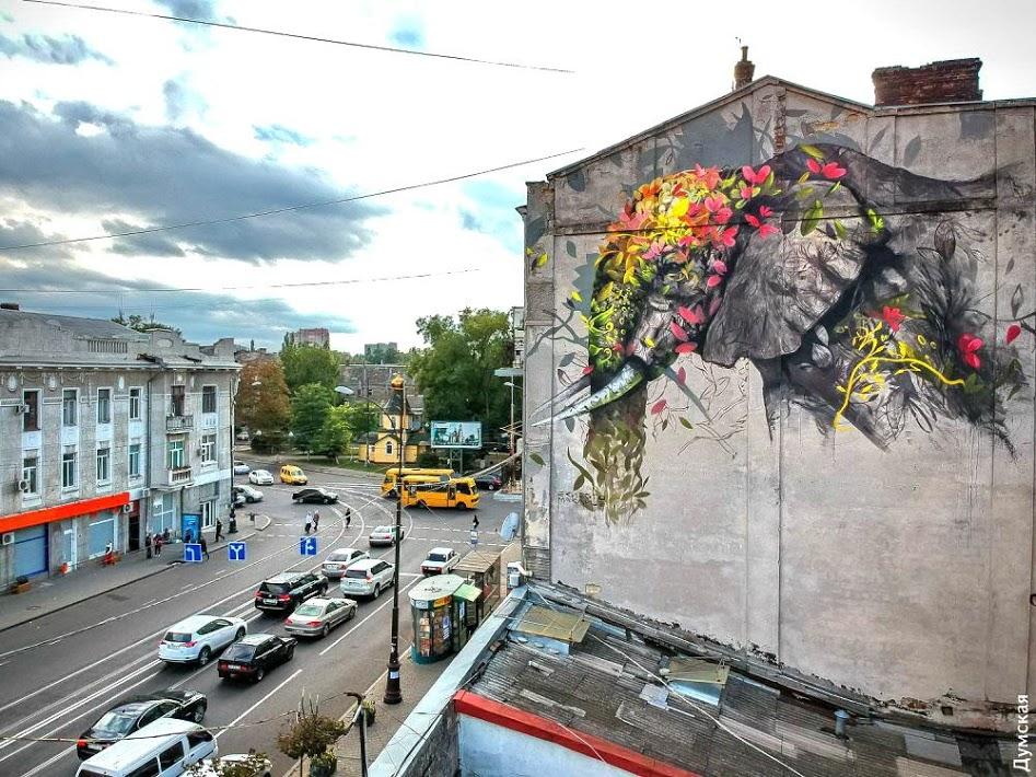 Photo: dumskaya.net