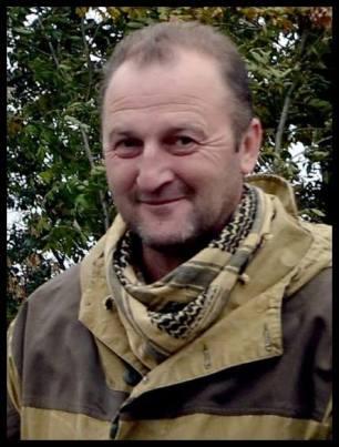 Andriy Bezpalov