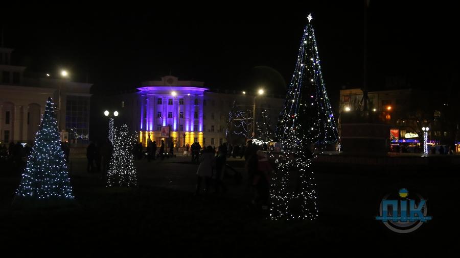 Kherson Photo: pik.ua