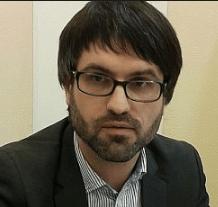 Roman Maselko
