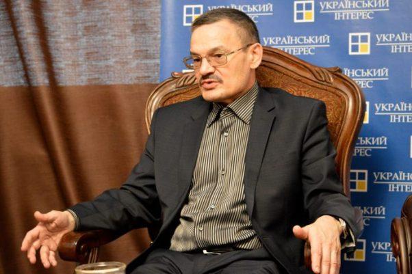 Photo: uain.press, Anton Vladyslavsky