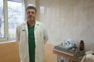 Doc_VladyslavHorbovets