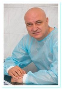 Doc_Volodymyr Stefaniv