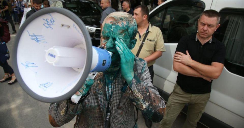 D:\euromaidanpress\2018\august\2\shabunin.jpeg