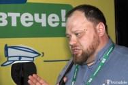 La présidence Zelensky Ruslan-stefanchuk-ze-%D1%81%D1%82%D0%B5%D1%84%D0%B0%D0%BD%D1%87%D1%83%D0%BA