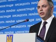 Andriy Portnov. Photo: liga.net