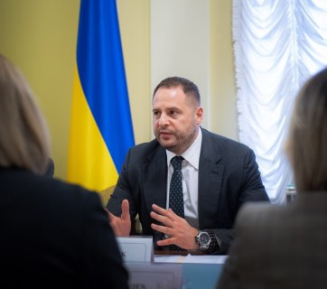 At its online meeting, Minsk group averts including LDNR in talks so far
