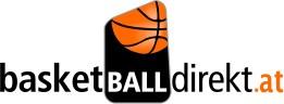 basketballdirekt-at_auf-weiss