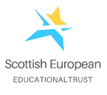 The Scottish Centre on European Relations