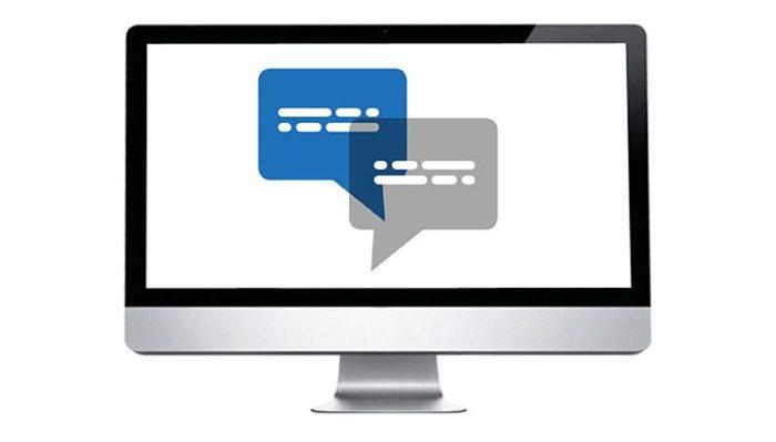 EMiS Conversations