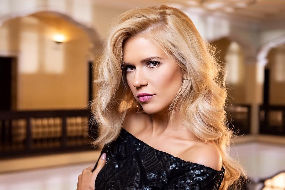 Nelly Petkova
