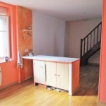 APPARTEMENT F4 (3)