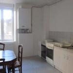 appartement-bruyeres-2