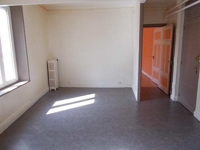 Location Appartement  Ef Bf Bdpinal