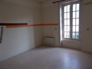 charmant-appartement-2