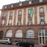 charmant-appartement-4