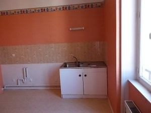 charmant-appartement