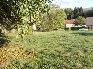 terrain-nayemont-2