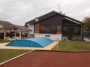 maison-veranda