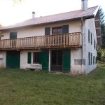 ferme-83-ares