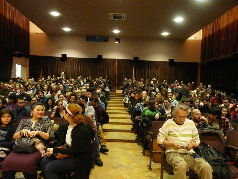 Astra-Film-on-Tour-Bucuresti-Studio-Horia-Bernea-MTR-2.jpg