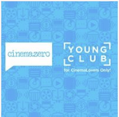 cinemazero-film-club