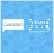 cinemazero-film-club