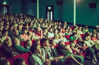 United Kingdom - FilmHouse (Edinburgh)