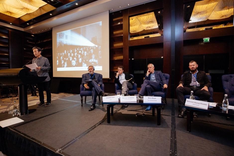 EuropaCinemasBlog-11.24-web-IMG_3910