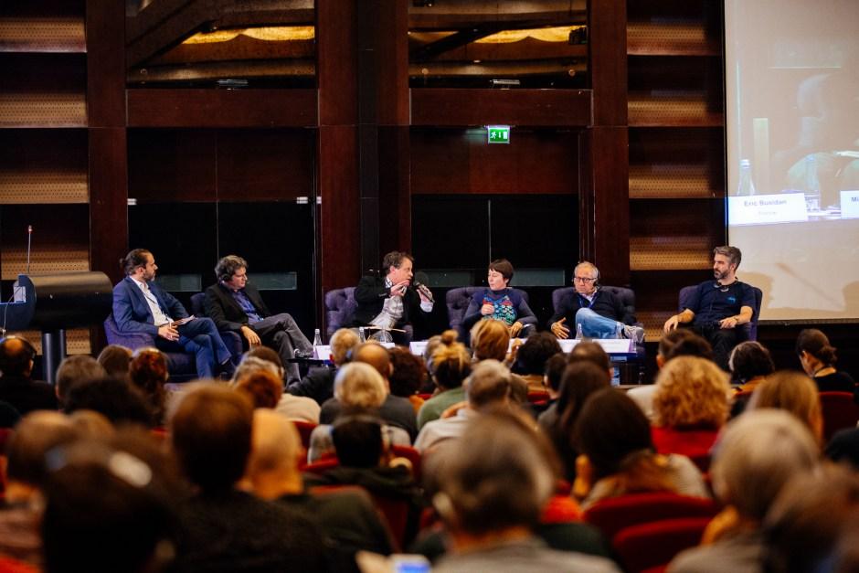 EuropaCinemasBlog-11.24-web-IMG_4369