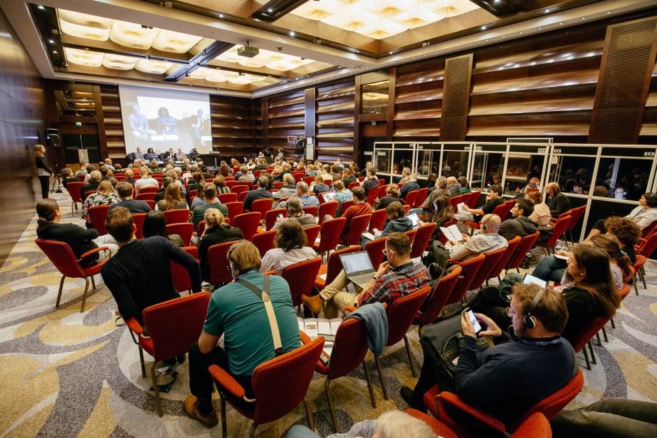 EuropaCinemasBlog-11.25-web-IMG_5347.jpg
