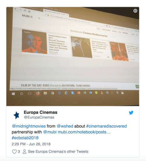 Capture d'écran 2018-06-27 à 01.25.34.png