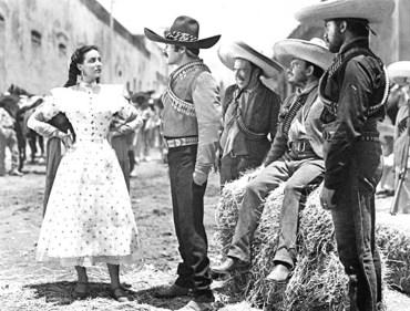 P11-La-Jornada-Zacatecas-Martes-documental