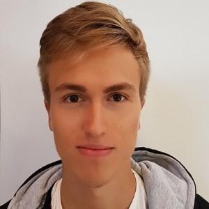 Estonia - Rasmus Rammo