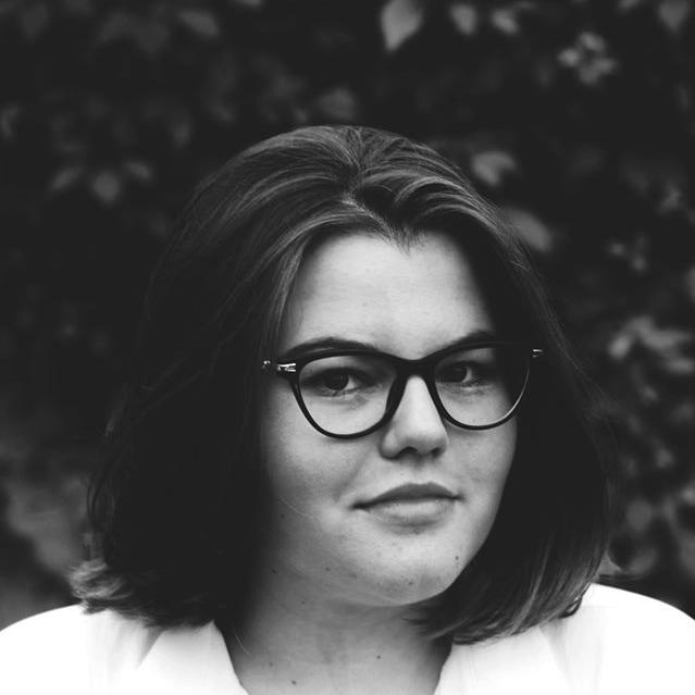 Poland - Natalia Ryba