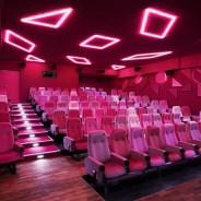 Germany - Yorck Kino (Berlin)