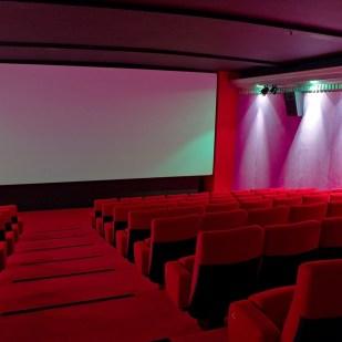Belgium – Cinéma Aventure