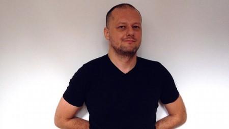 Jakub Duszynski
