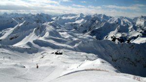 oberstdorf_skigebiet_winter