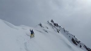 gipfel_winter_ski