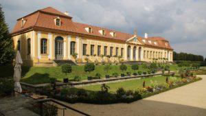 barockgarten-grosssedlitz_saechsische-schweiz
