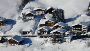 bergdorf_winter