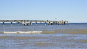 Seebrücke_Boltenhagen_Ostsee