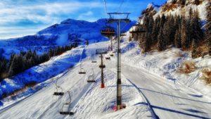 ski-lift_berge_winter