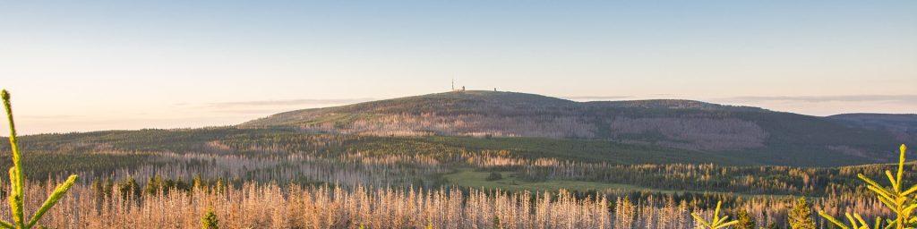 harz_brocken_panorama